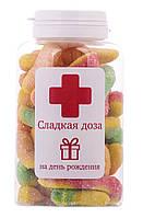 Конфеты Для женского счастья,сладкая доза