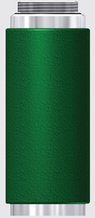 Фильтрующий элемент OKN 2340 V/M Al (V 23/40)