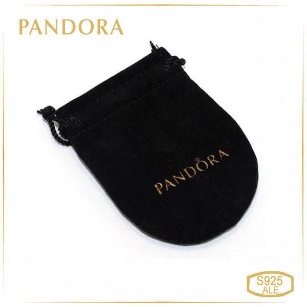 Пандора Мешочек для шармов Pandora pouch3