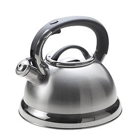Чайник со свистком Maestro MR-1332 2,8 л