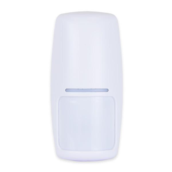 Беспроводной ИК-датчик движения ATIS-804DW