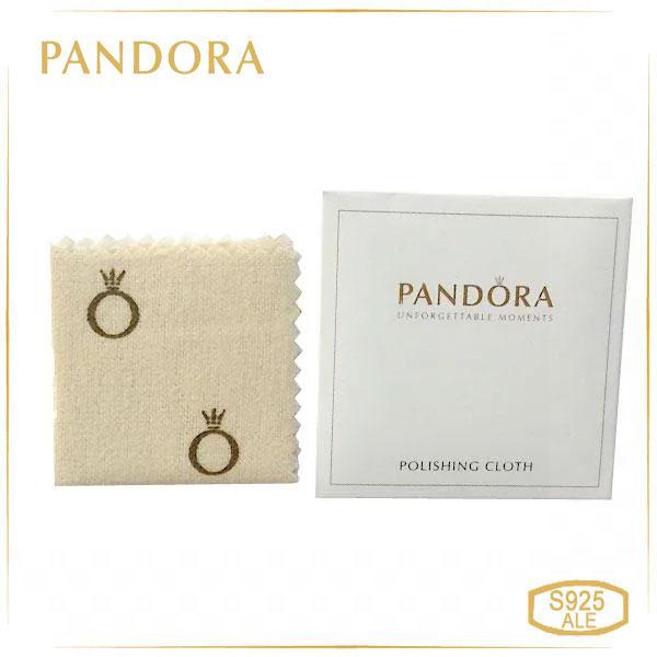 Полировочная салфетка Пандора Pandora napkin