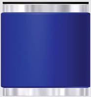 Фильтрующий элемент OSMC 150 AFF/P Al (AFF-EL2B)