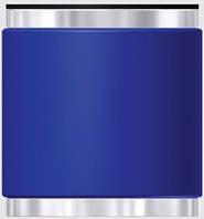 Фильтрующий элемент OSMC 250 AMD/S Al (AMD-EL250)