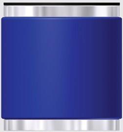 Фильтрующий элемент OSMC 250 AMF/A Al (AMF-EL250)