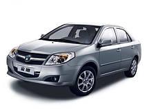 MK 2006-2010