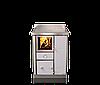 Опалювально варильна піч з теплообмінником Rizzoli RTVE 60, фото 4