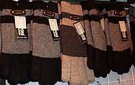 Мужские зимние перчатки. Корона