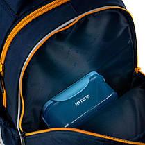 Рюкзак Kite Education Extreme K21-700M(2p)-1 ранец ЧП Бабич рюкзак ranec , фото 3