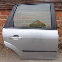 Петля двери задняя правая комплект FordFocus II2004-2010