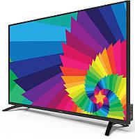 Телевізор LED AKAI UA58LEP1UHD9+Bluetooth Voice Remote Control
