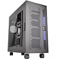 Корпус ThermalTake Core W100 Black (CA-1F2-00F1WN-00), фото 1