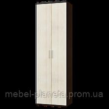 """Шкаф для одежды маленький в прихожую """"ШП-1"""" (Эверест)"""