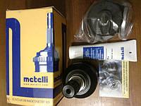 Шрус (граната) внутрений ВАЗ 2108-2110 Metelli (метели) 16-1028