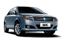 MK-2 2008-