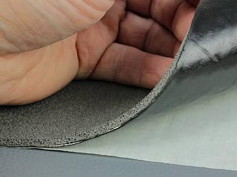 Вибро-шумка 2в1 И4-Ф1.3 (700х500 мм) - вибро и шумоизоляция в одном листе