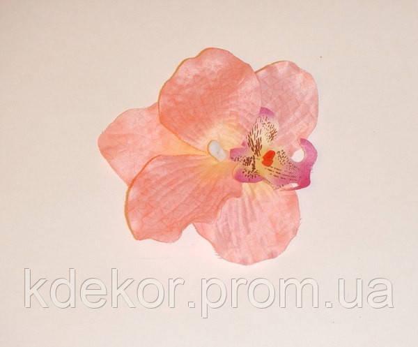 Орхидея для декора