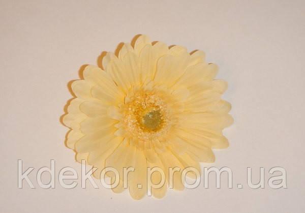 Квітка № 30