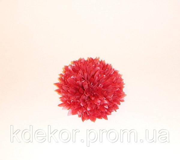 Цветок Гвоздика для декора