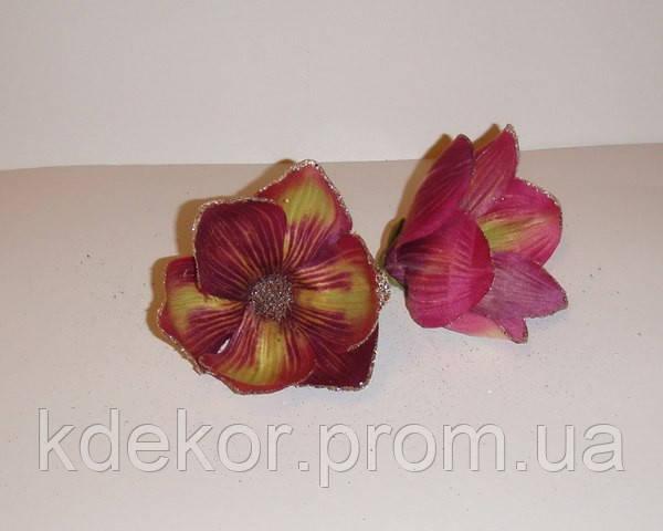 Цветок №  43