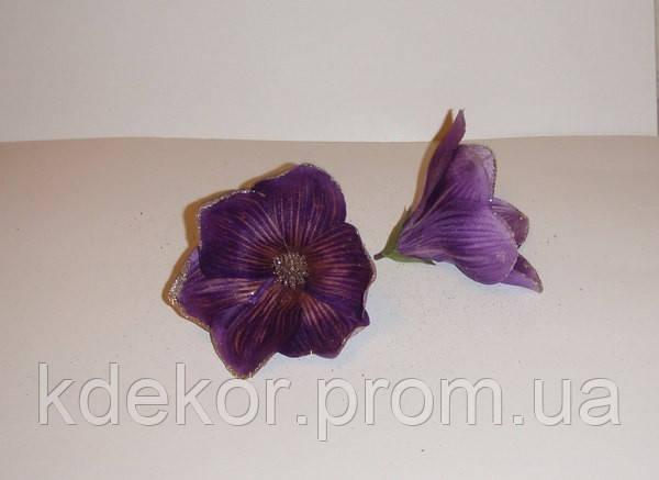 Цветок №  46