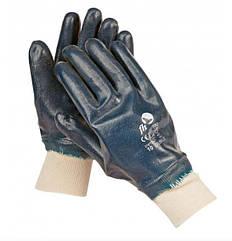 Перчатки Нитриловые DUBIUS