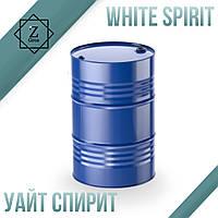 Уайт спірит
