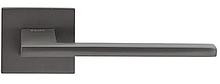 Ручки дверні RDA Twin титан