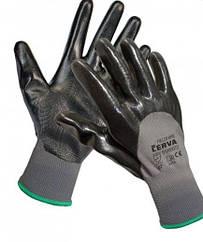 Захисні рукавички FIELDFARE