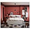 Каркас ліжка MALM, фото 5