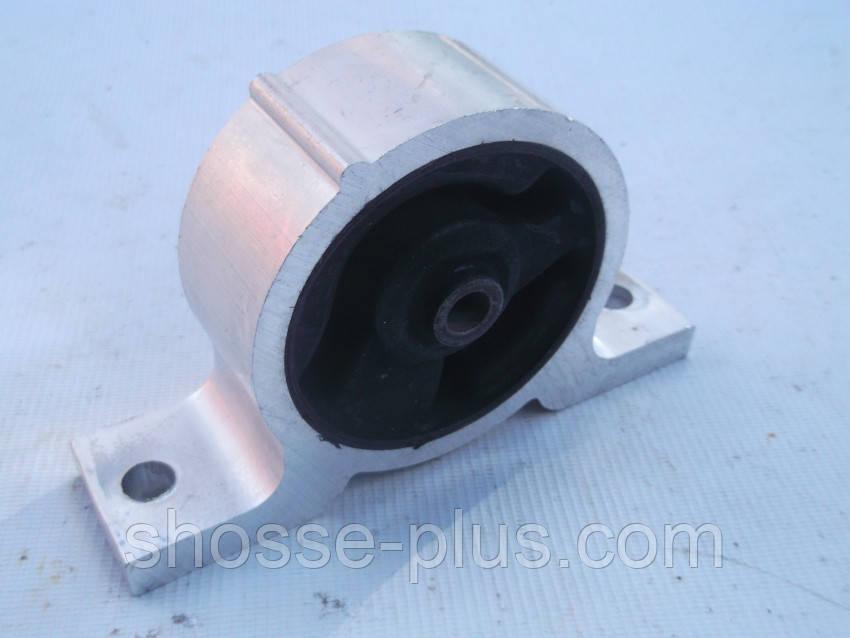 Подушка двигателя Nissan Almera N16 Primera P11