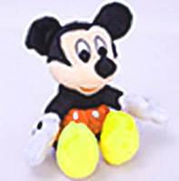 """Мягкая игрушка """"Микки Маус""""  24950-3"""