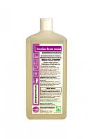 Бланидас Актив энзим 1 литр дезинфицирующее средство