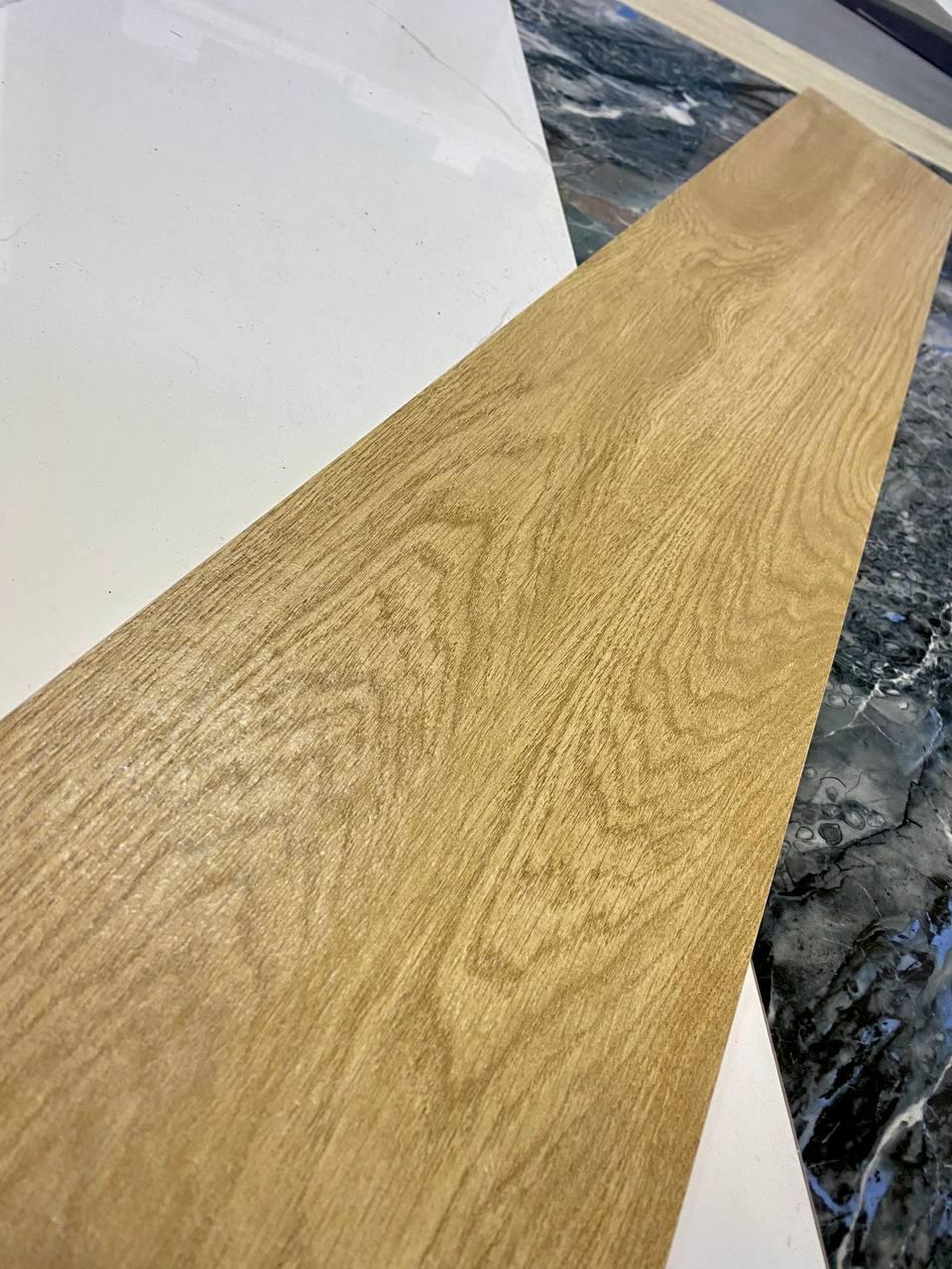 Timber Beige F PR 200x1200 R Mat 2