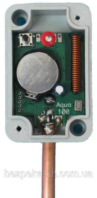 Беспроводной датчик полива  RP-100