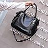 Жіноча сумка A-6437-10, фото 5