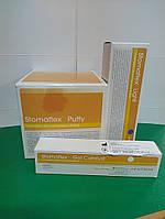 Стомафлекс набор (Stomaflex),С-силиконовый оттискной материал,СТОМАФЛЕКС НАБІР СПОФА,Стомафлекс набор Spofa