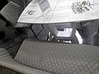 Лавка- банкетка Finiks Финиск бежевый кожзам 590*860*1210, фото 8