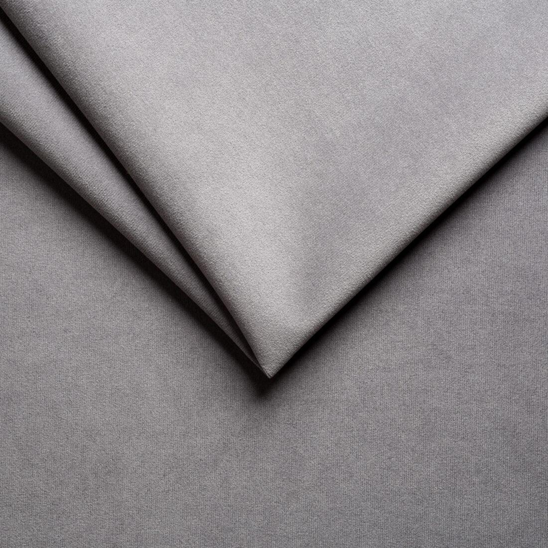 Мебельная ткань Laura 33 Ash, велюр