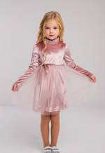Одяг для дівчаток 0-2 Suzie Україна Кларіто
