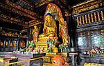"""Екскурсійний тур в Китай """"Пекін–Сіань–Шанхай–Сучжоу–Шанхай"""" на 10 днів / 9 ночей, фото 4"""