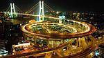 """Екскурсійний тур в Китай """"Пекін–Сіань–Шанхай–Сучжоу–Шанхай"""" на 10 днів / 9 ночей, фото 5"""