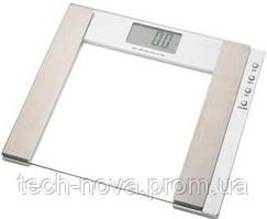 Весы напольные электронные SATURN ST-PS1250