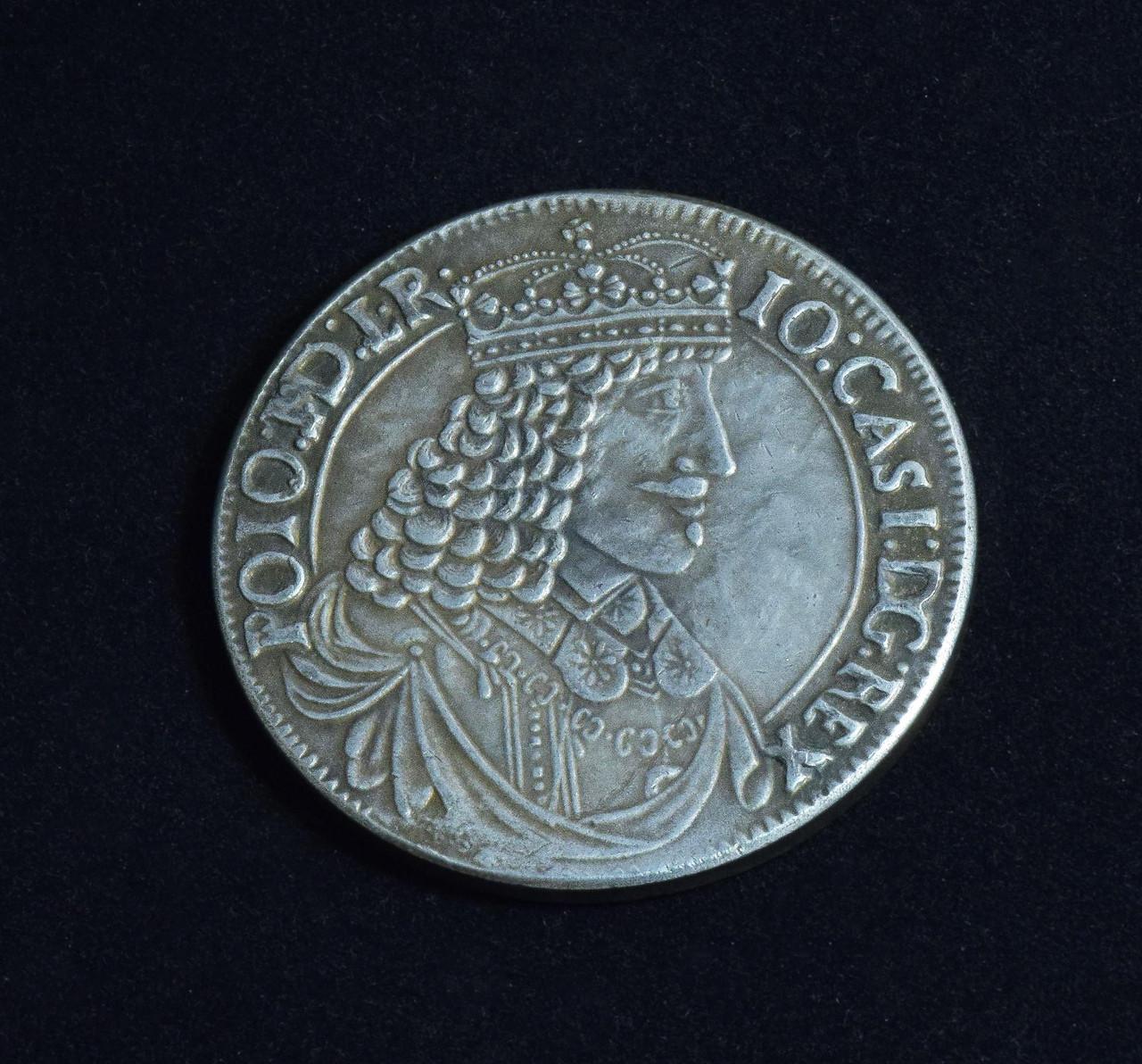 монета 5 рублей 2012 лейпцигское сражение цена