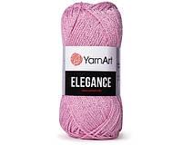 Пряжа YarnArt Elegance (Елеганс)