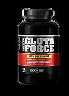 FL GlutaForce 250g