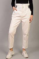 Стильные джинсы сток оптом Premium (3695) 16Є, лот 12 шт, фото 1