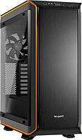 Корпус be quiet! Dark Base Pro 900 Rev.2 Orange (BGW14), фото 1
