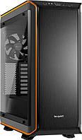 Корпус be quiet! Dark Base Pro 900 Rev.2 Orange (BGW14)