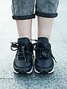 Кросівки чоловічі  Nike LD Waffle Sacai, фото 3